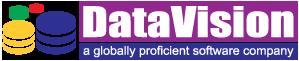DataVision -  software company in Bangladesh